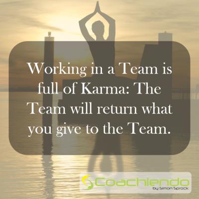 Team-Karma